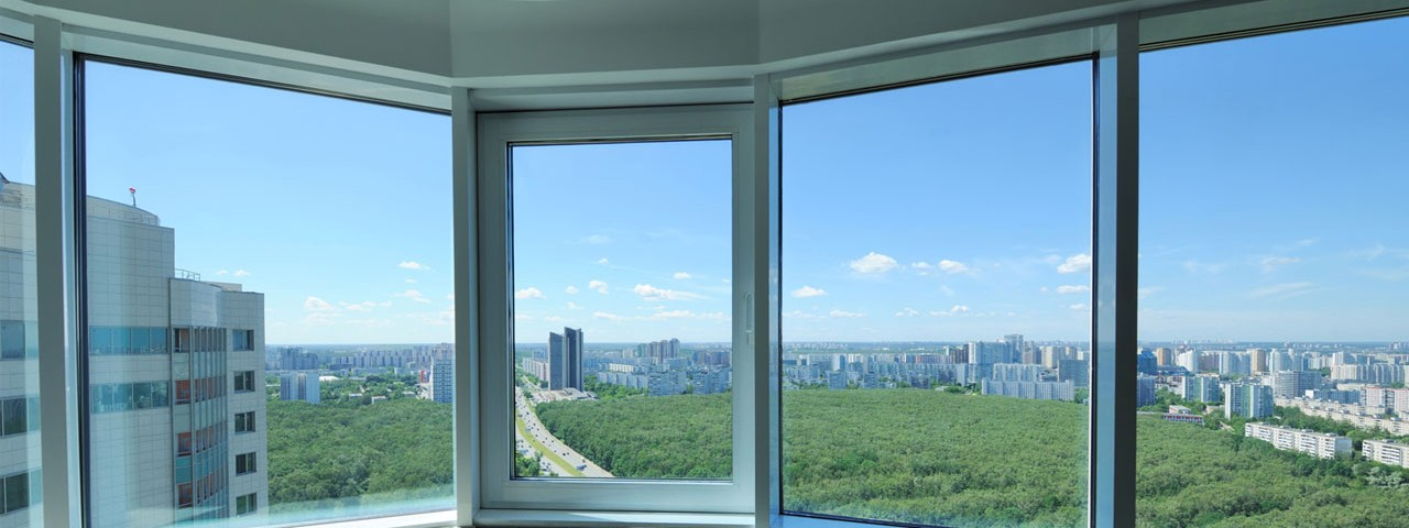 окна комплект регион